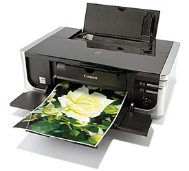 buy ink for canon printer