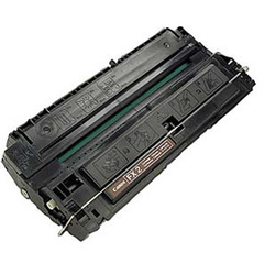 Canon FX2 toner cartridge