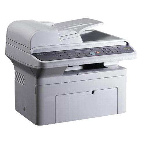 Samsung Scx 4521fg Printer On Sale At Future Shop