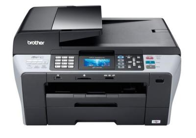 Printers on sale at argos - c
