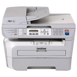 Brother AllInOne Laser Printer MFC7340 On Sale 123Inkca Canada
