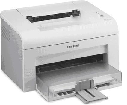 Samsung Ml 2010 Printer Driver
