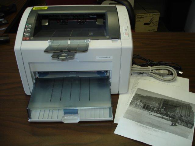 бесплатно скачать драйвер для принтера Hp Laserjet 1022 - фото 4