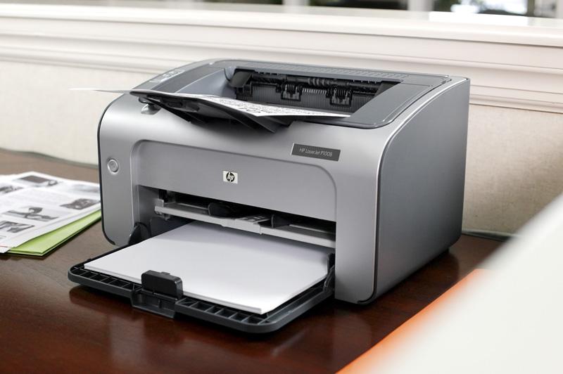 Low Price, for HP Laserjet P1006 toner (CB435A)