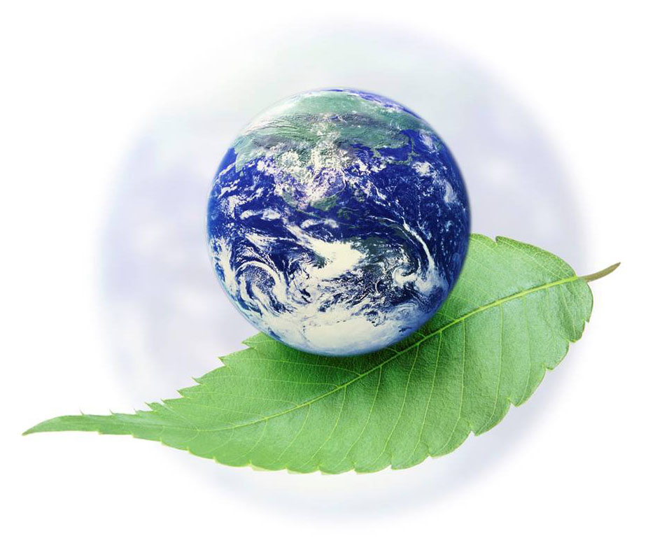 Earth Day Remanufactured Ink and Toner | Printer ink & toner ...