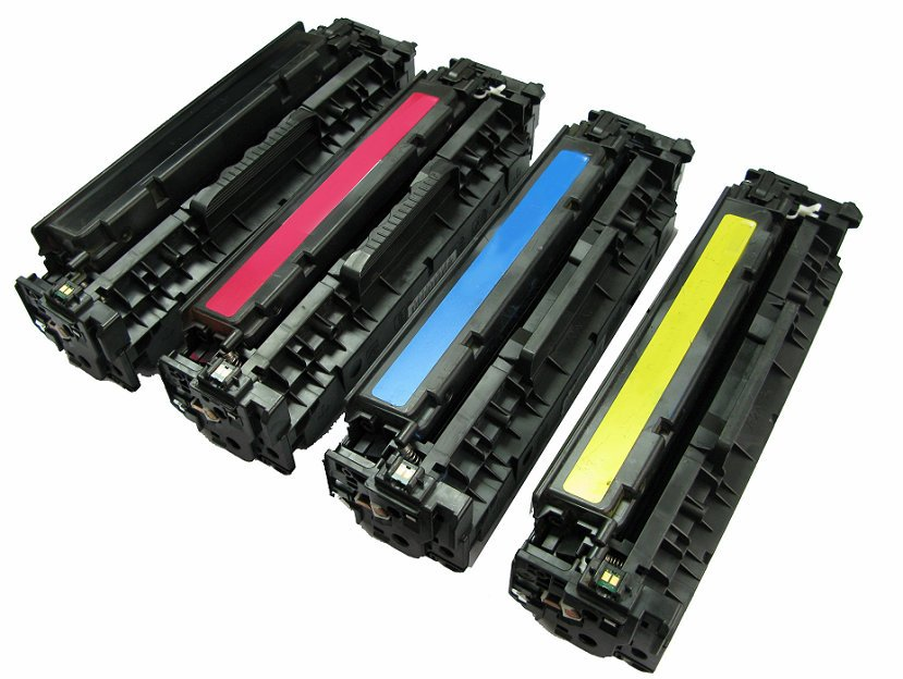 Shop for remanufactured ink cartridges for CNAN (HP XL) at manytubes.ml to find the best price for remanufactured ink cartridges.