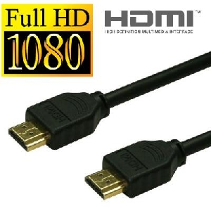 how to make homemade micro usb to hdmi cable