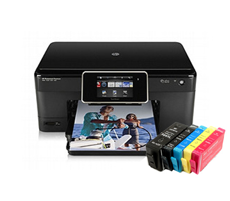 Hp photosmart c310a ink and printer on sale for Ink sale
