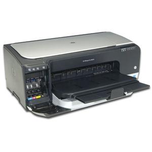 Printers on sale at argos - 08