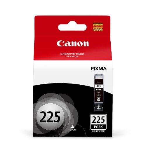 Canon PGI-225