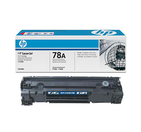 Printers come in various forms and sizes, from office-friendly laser printers to economical all-in-one inket printers that can print, scan, copy, and sometimes fax from one machine. Best Buy carries a wide selection of printers and scanners from brands like HP, Canon, Brother, Epson, Lexmark and Xerox, to meet your needs.