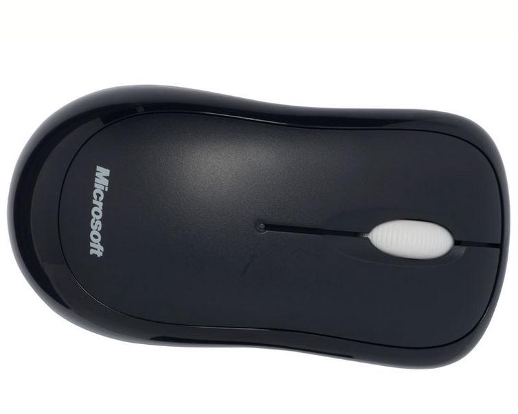 keyboard remote garage door opener