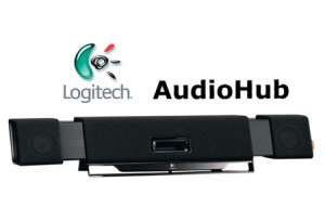 logitech-audiohub-notebook-speaker
