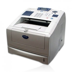 Brother Multi-Function Center MFC-8120 3-in-1 Laser Printer