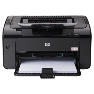 скачать драйвер на принтер Hp M1120 Mfp - фото 10