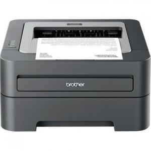 Brother HL-2240 Monochrome Laser Printer