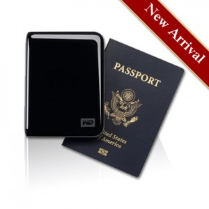 western-digital-320-gb-passport-25-usb-20-hard-drive