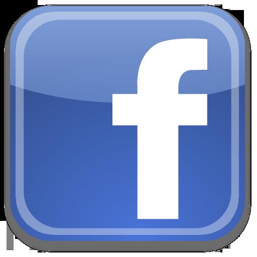 facebook 123inkcartridges