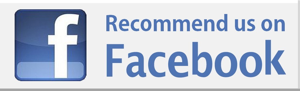 recommend-us-on-facebook