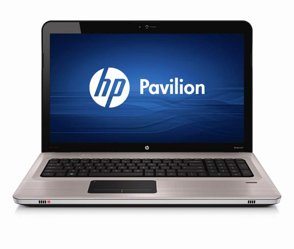 laptop-software.com/hp-driver/hp-pavilion-g6-1053ex-windows-7-drivers