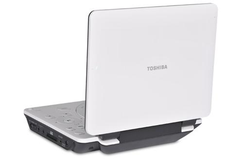 Đầu đĩa DVD Toshiba chính hãng SDP74S, SDP94S. Mua hàng Mỹ tại e24h. vn