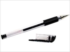 Mabio Gel Pen-$0.29