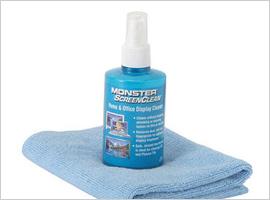 Monster® Cleaning Kit- $22.99