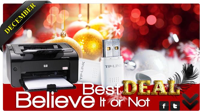DecemberSpecials_123inkcartridges