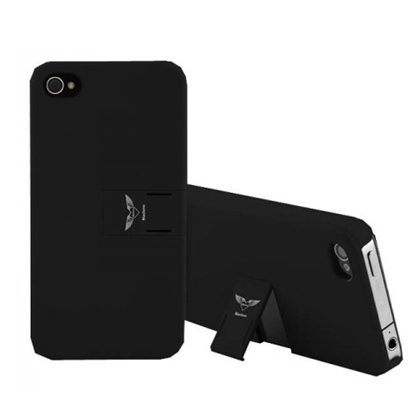 Maclove Cronus case for iPhone 4-$12.99