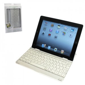 Pasadena(12)Consumer ElectronicsWebsiteWe mobile bluetooth keyboard for ipad instructions took