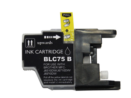 Brother LC71 Ink Cartridge