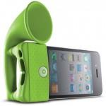 iphone 4 speaker