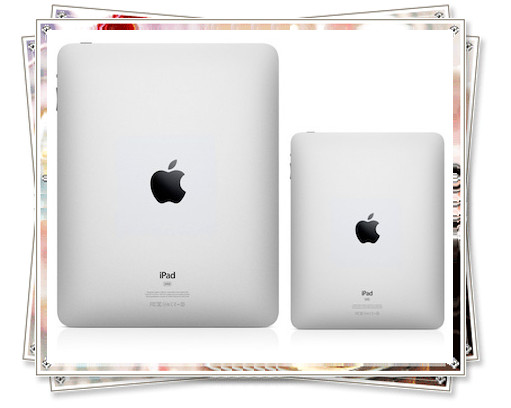 when is ipad mini  ing out   123ink ca canada