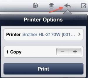 ipad-printing