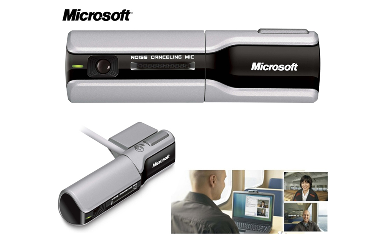 Product Price List Obral Dell2120 Intel Atom 18ghz 2gb 250gb Webcam Wifi 57 40244 Camera Microsoft