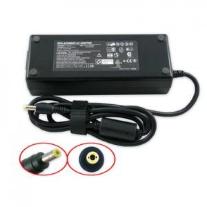 HP Original AC Adaptor, 19V/4.74A, 5.0mmPin Open Box