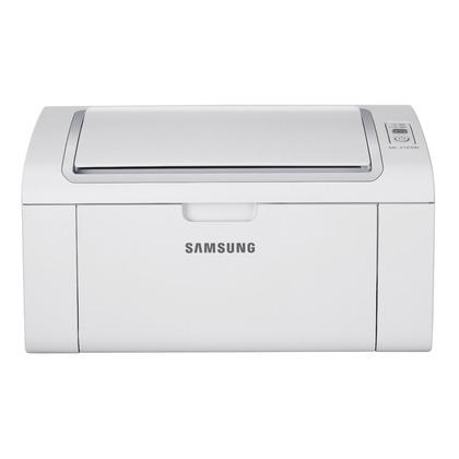 Samsung ML-2165W Wireless Mono Laser Printer