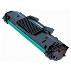 DELL GC502 New Compatible Black Toner Cartridge