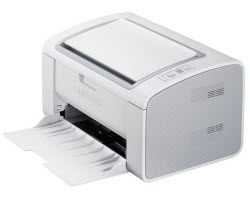 Samsung ML-2165W Wireless Mono Laser Printer