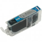 Canon CLI-226 New Compatible Cyan Cartridge (with chip)