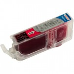 Canon CLI-226 New Compatible Magenta Cartridge (with chip)