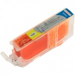 Canon CLI-226 New Compatible Yellow Cartridge (with chip)