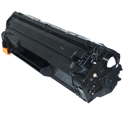 HP 78A CE278A New Compatible Black Toner Cartridge