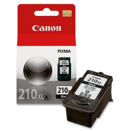 CANON-PG210XL-OEM