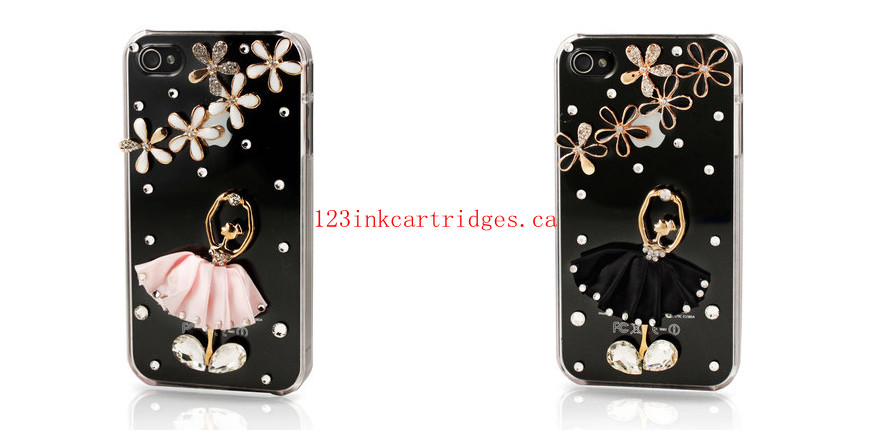 Crystal-Dancer-Case-for-iPhone-4-4S
