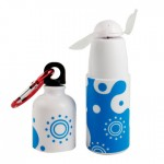 Kawaii-Water-Bottle-Shaped-Mini-fan