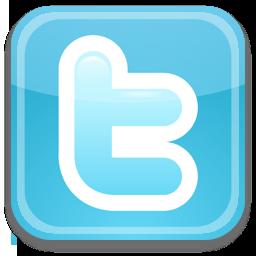 twitter 123inkcartridges