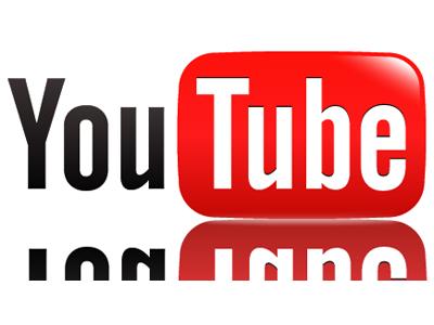 enter 123inkcartridges youtube