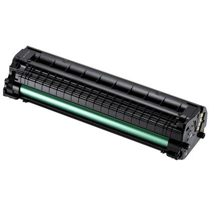 Samsung MLT-D104S New Compatible Black Toner Cartridge