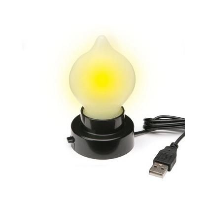 USB Think Light